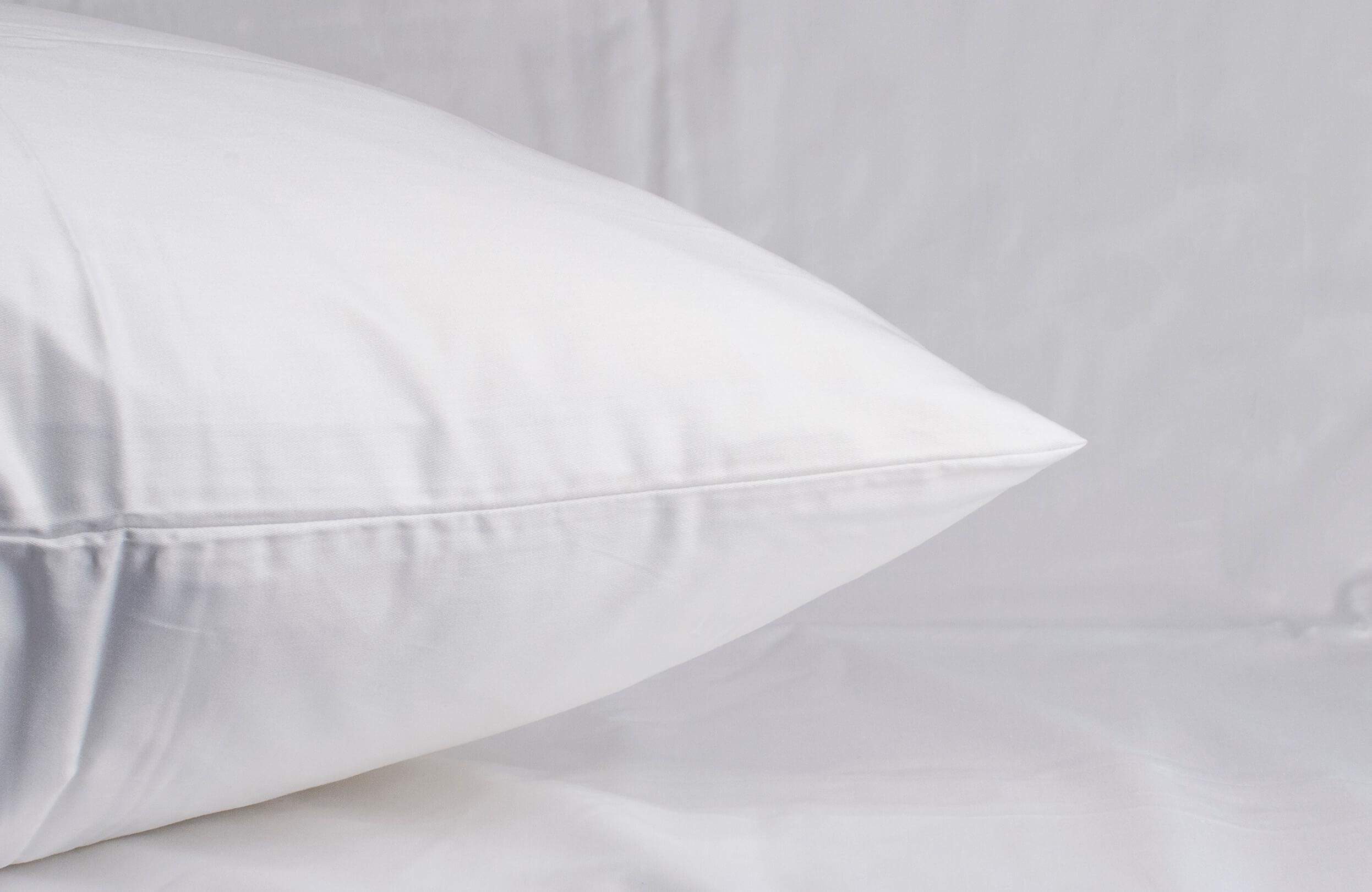 balance sengetøj