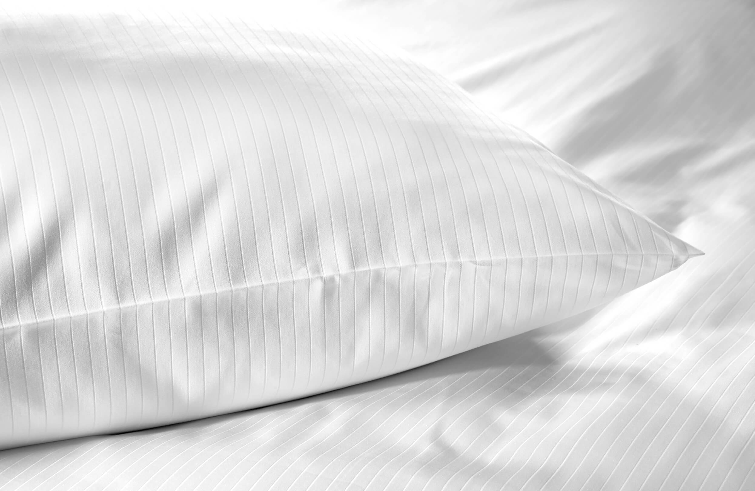 excellence sengetøj