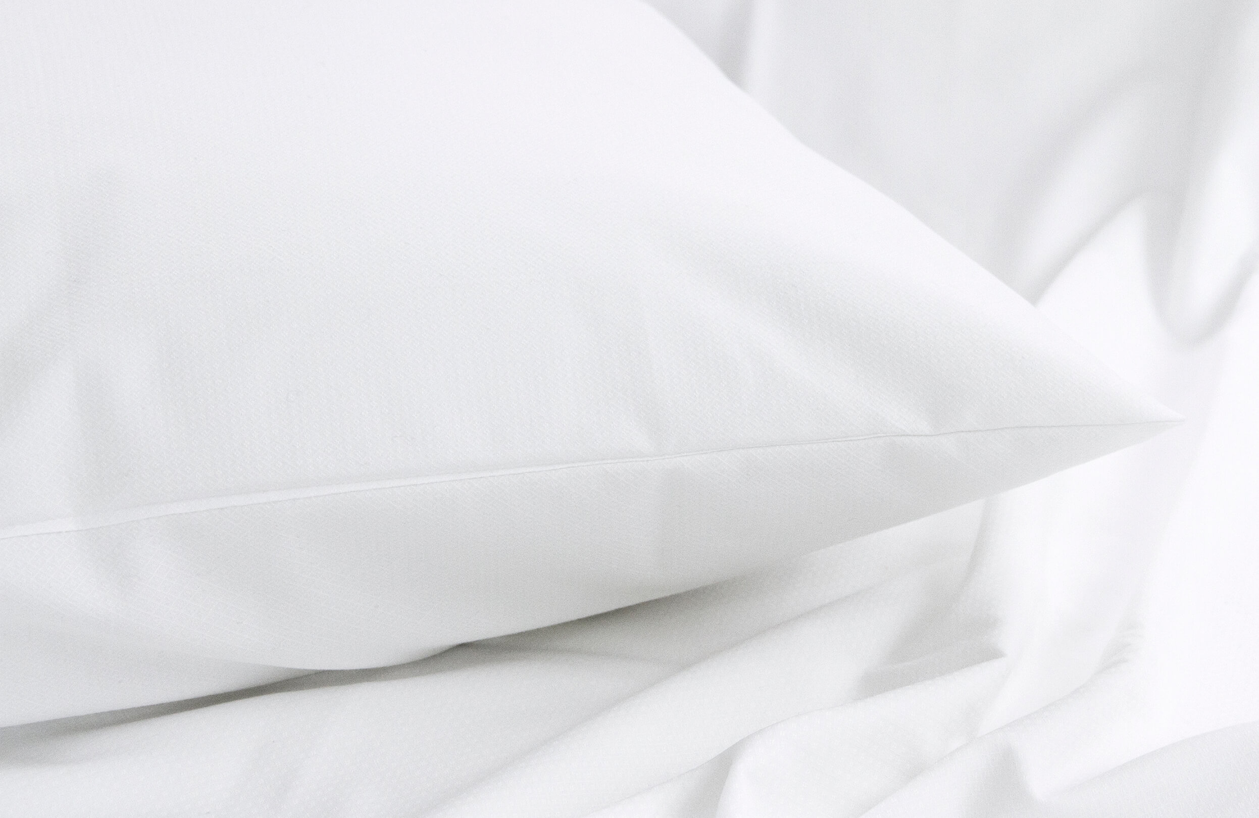superior sengetøj